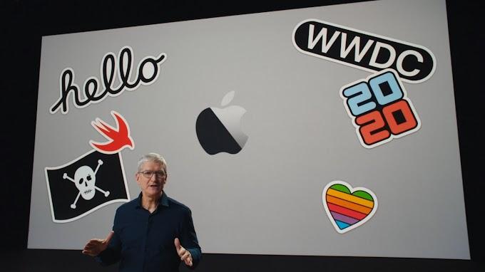 Apple no te dijo todo sobre iOS 14 ni de macOS 11 Big Sur