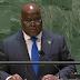 Tshisekedi à l'ONU : Le processus de démocratisation reste irréversible en Afrique