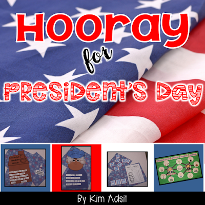 https://www.teacherspayteachers.com/Product/Presidents-Day-v30-199840