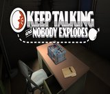 keep-talking-and-nobody-explodes-v195