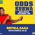 Mchongo wa kulamba Mamilioni | DUH!! 1,000,000 Kirahisiii