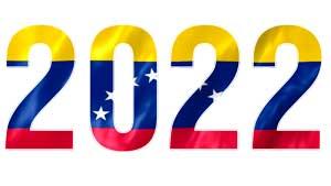 2022 png venezuela