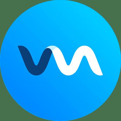 Voicemod Pro v2.6.0.7 Full version