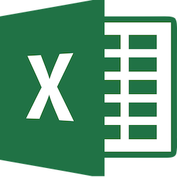Excel - OSX
