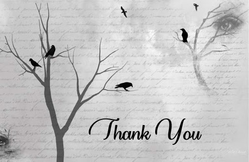 thank you images download