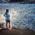 La compra venta de basura o cómo los países ricos hacen de Asia un vertedero
