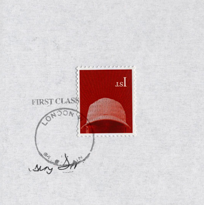 SKEPTA - KONNICHIWA (FULL ALBUM STREAM & DOWNLOAD)