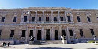 Madrid, Museo Arqueológico Nacional.