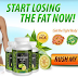 Get Slim and Attractive Body with Balanced Garcinia
