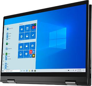 Dell Inspiron 13 i7300-7319BLK-PUS