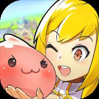 Download Game Ragnarok Mobile (仙境传说RO测试服(预言之地)) Apk