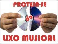 http://1.bp.blogspot.com/-IgDf_nttKSk/TnYOBaBBX-I/AAAAAAAAAVQ/AMtozq7p-AU/s1600/lixo-musical2.jpg
