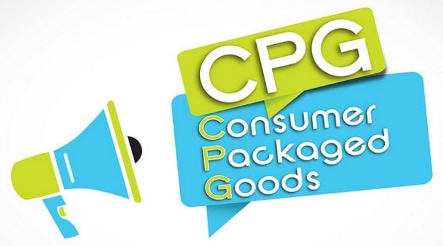recruiting cpg sector consumer packaged goods recruiter