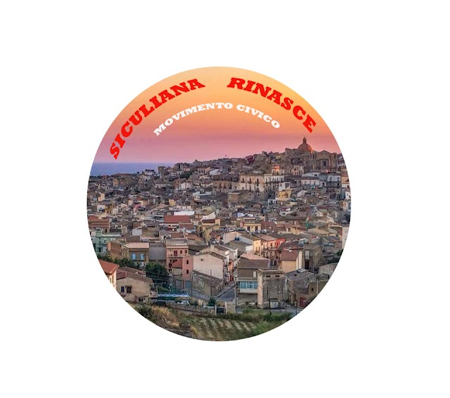 """20 settembre - il movimento """"SICULIANA RINASCE"""" incontra proprietari terrieri di Torre Salsa"""