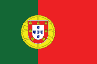 Portugal m3u free daily iptv list (18 March 2019)