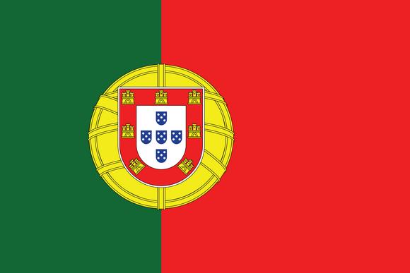 Portugal m3u free daily iptv list (04 April 2019)