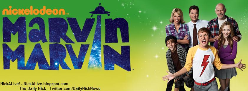 nickalive nickelodeon uk to premiere brand new episodes