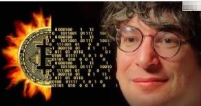 james altucher cryptocurrency podcast