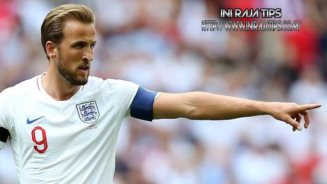 Harry Kane Percaya Bahwa Tottenham Akan Berjaya Di Musim 2018/2019