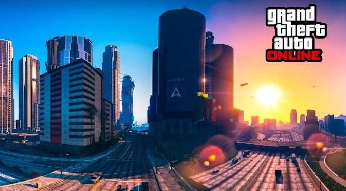 GTA Online: Como corrigir problemas de erro de sincronização de sessão