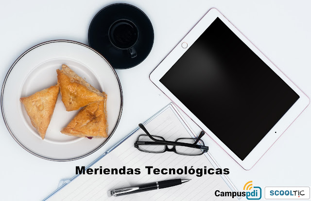 https://sites.google.com/scooltic.es/meriendas-tic-campuspdi/
