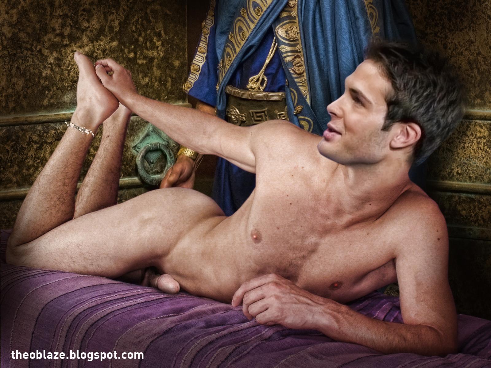 Erotic massage in nanning