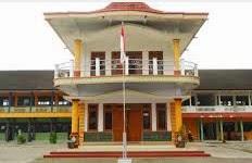 Info Pendaftaran Mahasiswa Baru ( UPM ) Universitas Panca Marga Probolinggo