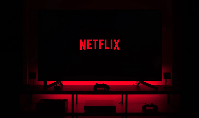 Netflix to soon crack down on password sharing