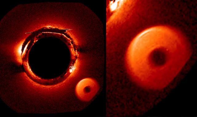 UFO News ~ UFO Shoots Past SOHO NASA Satellite plus MORE Ovni%252C%2Bomni%252C%2Bplane%252C%2Barizona%252C%2BMUFON%252C%2B%25E7%259B%25AE%25E6%2592%2583%25E3%2580%2581%25E3%2582%25A8%25E3%2582%25A4%25E3%2583%25AA%25E3%2582%25A2%25E3%2583%25B3%252C%2B%2BUFO%252C%2BUFOs%252C%2Bsighting%252C%2Bsightings%252C%2Balien%252C%2Baliens%252C%2BET%252C%2Banomaly%252C%2Banomalies%252C%2Bancient%252C%2Barchaeology%252C%2Bastrobiology%252C%2Bpaleontology%252C%2Bwaarneming%252C%2Bvreemdelinge%252C%2B%2Bcopy