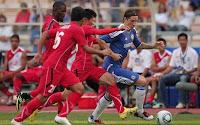 Terkini The Blues Menang Namun Torres Belum Mencetak Gol