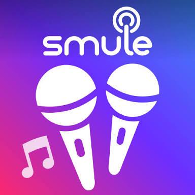 Hát Karaoke by Smule (VIP MOD)
