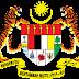Jawatan kosong Pegawai Tadbir dan Diplomatik (PTD) - 400 Kekosongan Seluruh Malaysia