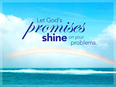 latest Happy Promise Day Wishes, best wishes for promise day,latest promise day wishes 2017,  latest promise day messages