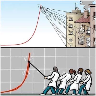 dự đoán các ngành nào sẽ biến mất trong khoảng 10 năm tới