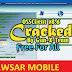 OSSClient v8.6 Latest Cracked Free