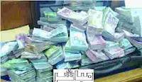 عاجل ضبط تشكيل عصابي في تزوير العملات الاجنبية والمصرية