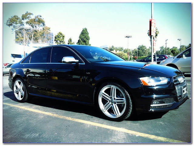Best WINDOW TINTING Yuma AZ Prices