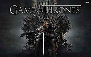 Gameof Thrones 1ª Temporada - Episódio 1