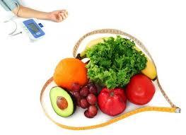 Alimentos que pueden ayudar a combatir la presión arterial alta