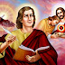 También el otro discípulo, y vio y creyó