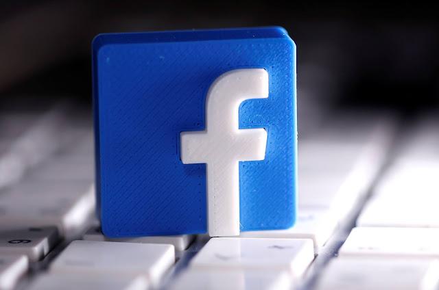 كيفية زيادة متابعين فيس بوك
