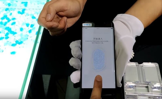 Qualcomm-fingerprint-sensor-sub-screen-really-very-slow