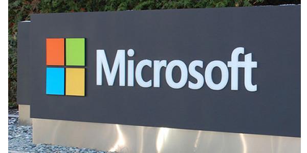 Microsoft lançou dois programas para construir e expandir a carreira dos profissionais de TI.