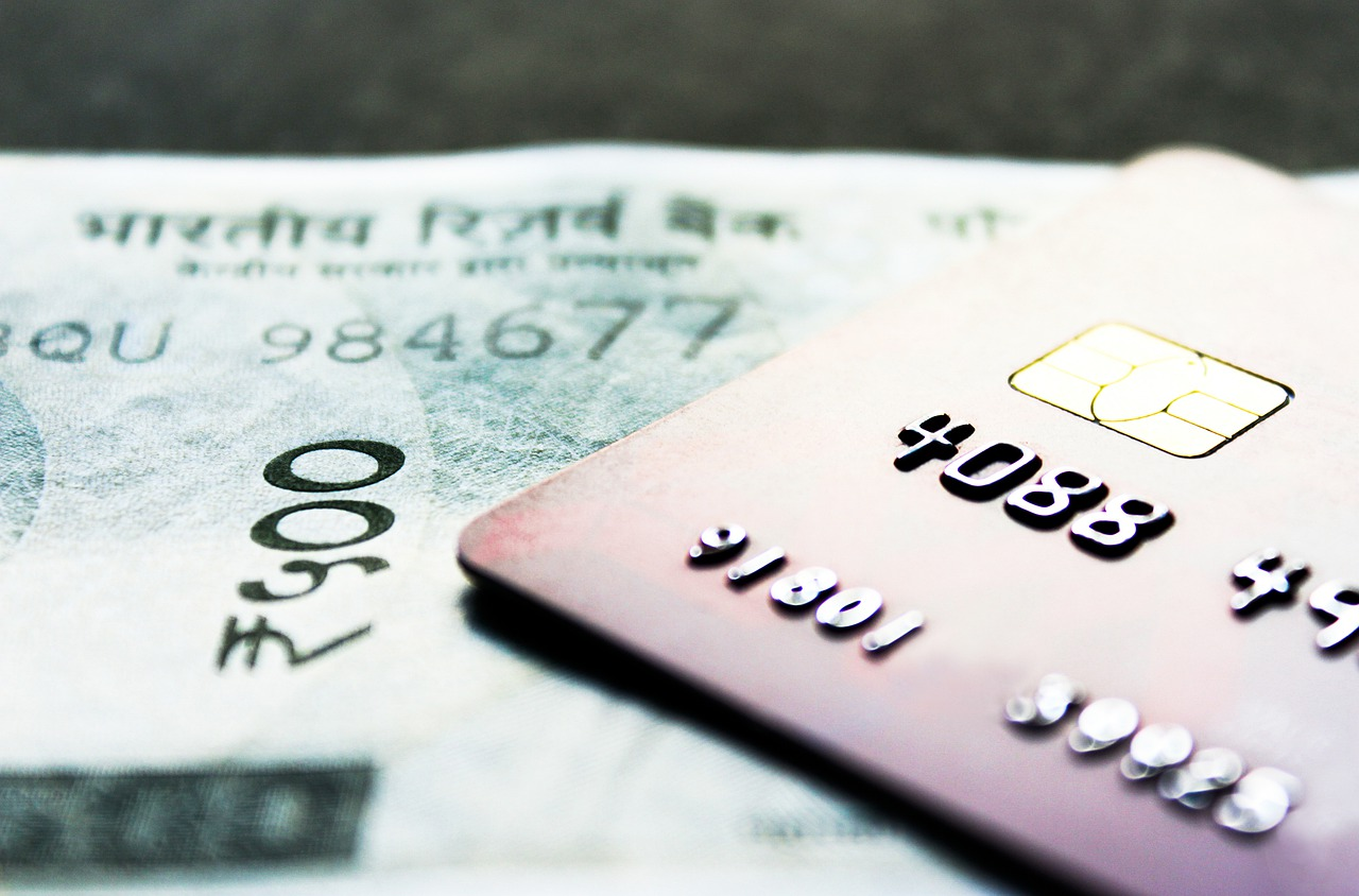 Real credit card numbers that work with money 2020