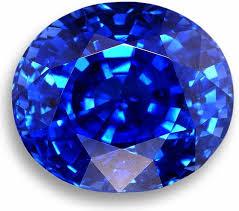 Cerita Tentang Batu Safir