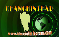 NIT Mizoram chungchangah MZP-in FIR thehlut