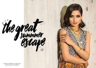 sapphire-summer-lawn-print-designs-collection-2017-for-girls-6