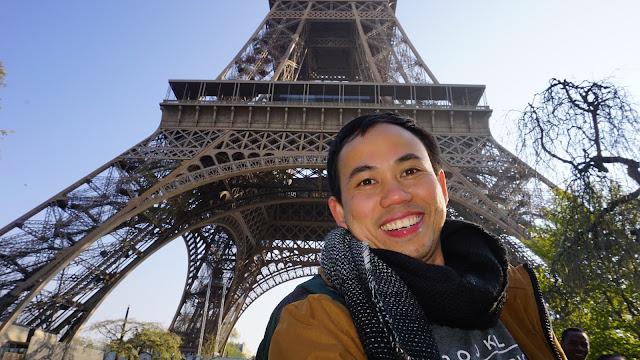 Aksan_Paris_Eiffel_2019