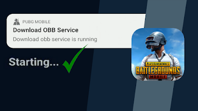 obb service android