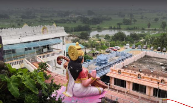 wargal saraswathi temple timings